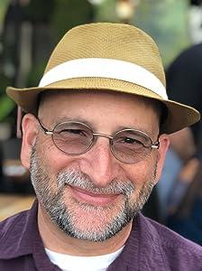 Jim Gigliotti