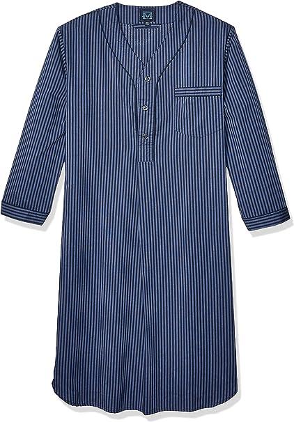 popularshop Orange County Choppers Comfort Soft Short Sleeve Shirt OXZLSGMF
