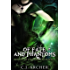 Of Fate and Phantoms (Ministry of Curiosities Book 7)
