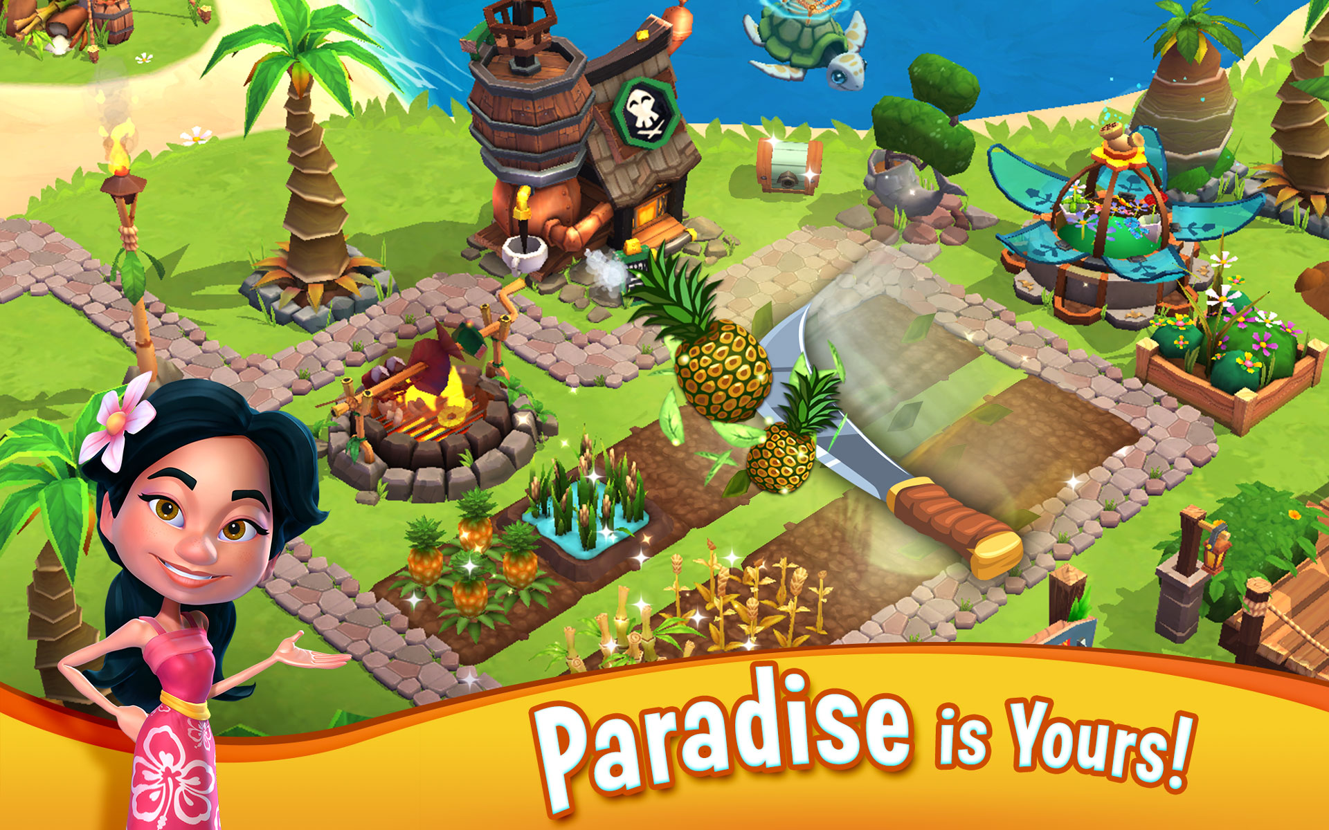 Amazoncom apps games - Amazoncom Apps Games 35