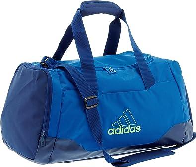 Stripes S Adidas Sac Taille Petit 50 3 De Bleu Sport Essentials Cm HZwS70wEq