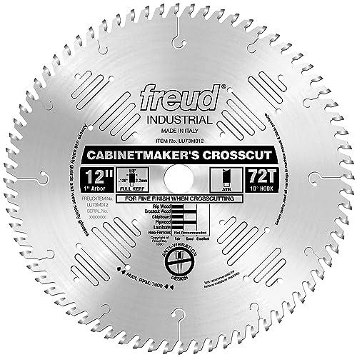 Freud LU73M012