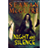 Night and Silence (October Daye)