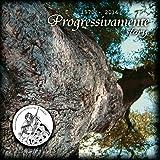 Progressivamente Story [2 CD]