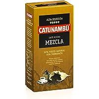 Catunambú Catunambú Café Molido Mezcla 250 Gr 1
