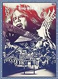 NOnsenSe MARkeT FINAL -最終階- 2016.2.7 EX THEATER ROPPONGI(初回生産限定盤) [DVD]