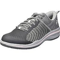 Timberland PRO Women's Healthcare Sport Soft Toe Health Care Professional Shoe