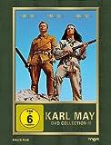 Karl May DVD Collection III