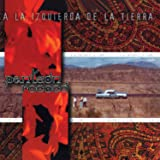 A la Izquierda de la Tierra (Vinyl)