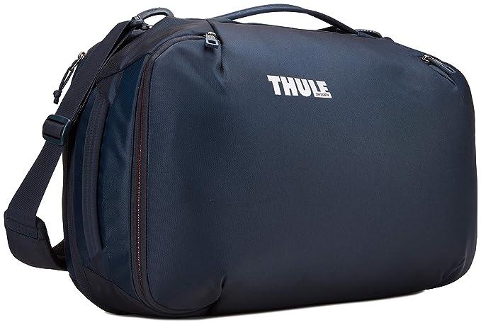 Thule Boarding Bag Subterra 40 Liter Nailon