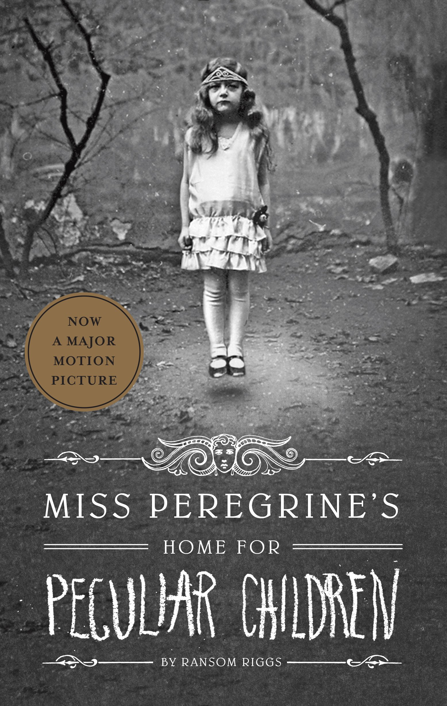 miss-peregrine-s-home-for-peculiar-children-miss-peregrine-s-peculiar-children