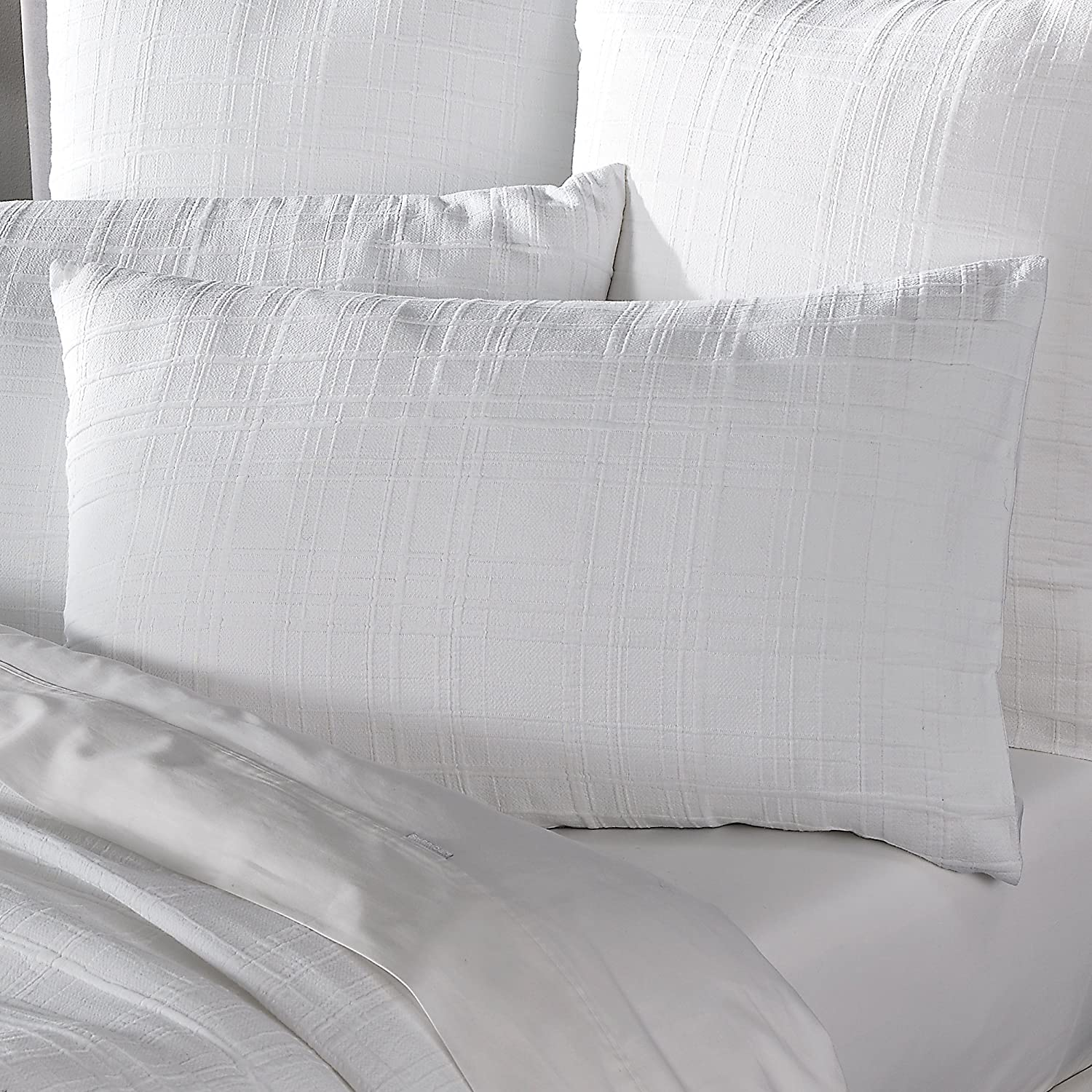 Sheridan Argentine Cotton Pillowcase