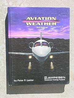 Jeppesen Aviation Weather Pdf