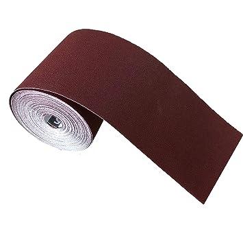 DIY Leder Craft Stanzwerkzeuge Reihe Kreisschneider Stitching 1//2//4//6 Prong Piercers F/ür Leder Lochabstand Werkzeuge Schn/ürsystem Stitching Stanzwerkzeuge 3mm 1 Set