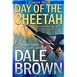 Day of the Cheetah (Patrick McLanahan Book 4)