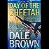 Day of the Cheetah (Patrick McLanahan Book 4) (English Edition)