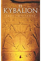 EL KYBALION (2012) (Spanish Edition) Kindle Edition