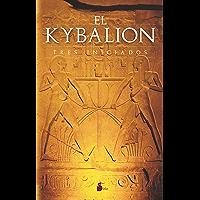 EL KYBALION (2012)