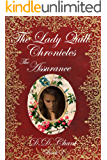 The Assurance (The Lady Quill Chronicles Book 3)