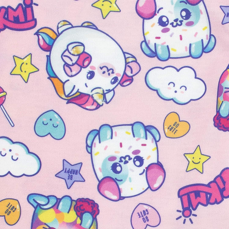 Pikmi Pops Girls Pajamas