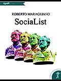 SociaList: Diario di rete 2013 - 2017