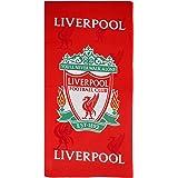 Belomoda Liverpool Printed Blended Cotton Kid's Cartoon Bath Towel – Multi