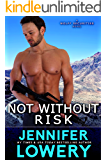 Not Without Risk (Wolff Securities Book 2)