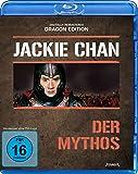 Der Mythos - Dragon Edition [Blu-ray]