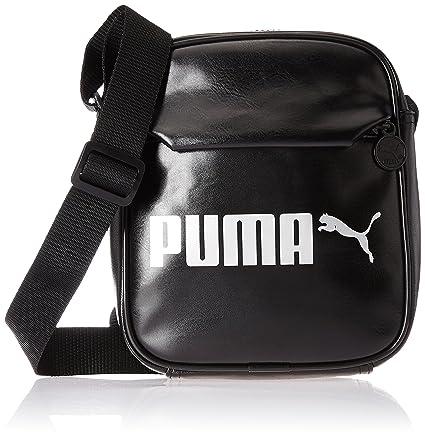 puma campus portable