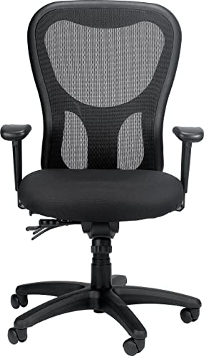 Eurotech Seating Apollo High Back Chair