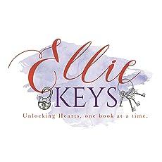 Ellie Keys