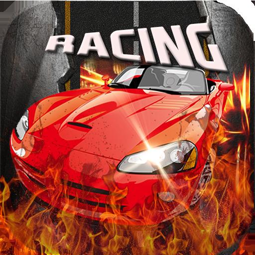 Fast 7 Racing Adrenaline Stars product image
