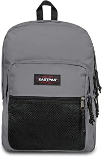 Eastpak Pinnacle Zaino Casual, 38 Litri, Blu (Midnight) EK060154