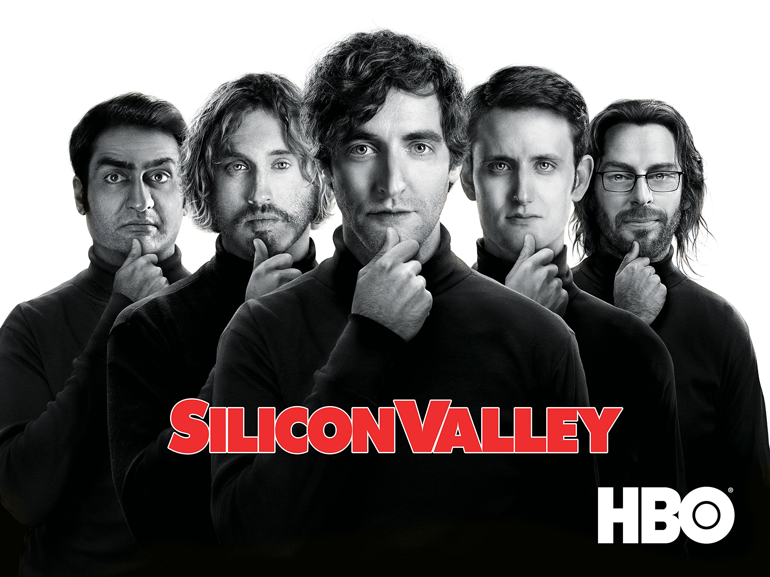 silicon valley s3e1 subtitles