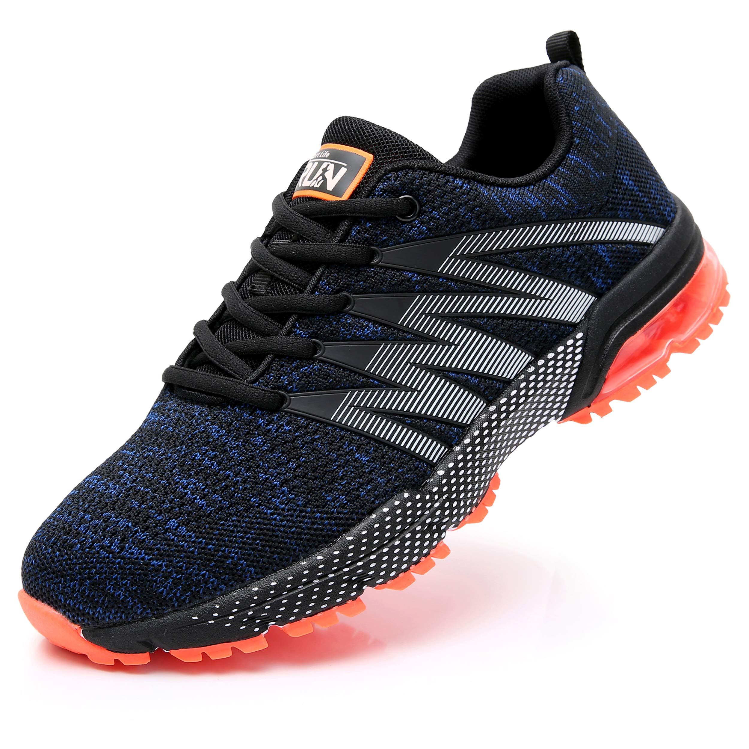 size 7 50% off website for discount Top Chaussures de running femme selon les notes Amazon.fr
