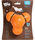 West Paw Design Dog Bone Chew Toy