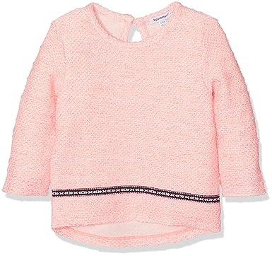 e9c1ae15c 3 Pommes Baby Girls  Cardigan  Amazon.co.uk  Clothing