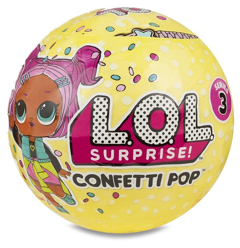 Dove Si Comprano Le Lol Surprise Online Italia Lol Surprise Box Set