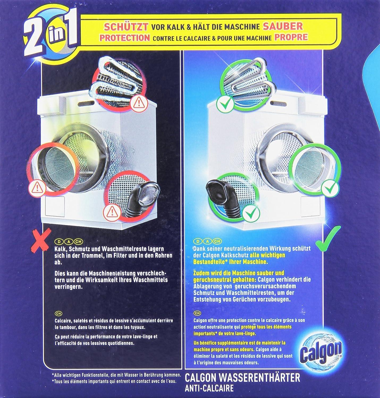electrolux super clean kit instructions