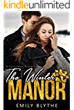 The Winter Manor: A Christmas Romance