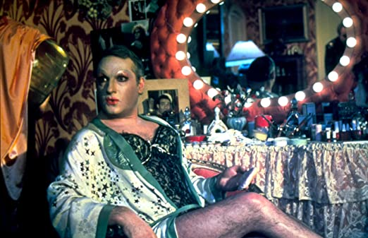 Criterion Collection: La Cage Aux Folles Edizione: Stati Uniti ...