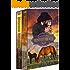 Echo Canyon Brides Box Set: Books 10 - 11: Historical Cowboy Western Mail Order Bride Bundle (Echo Canyon Brides Box Sets Book 4)