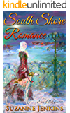 South Shore Romance: Pam of Babylon Book #12
