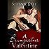 A Baumgartner Valentine (The Baumgartners)