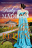 The Wedding Redux (The Dueling Pistols Series Book 2)