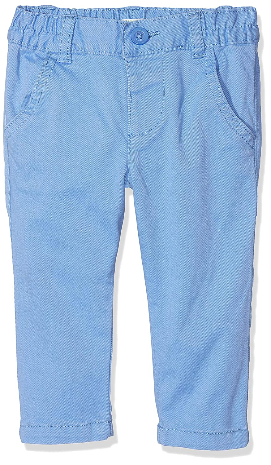 United Colors of Benetton Baby Boy's Trouser