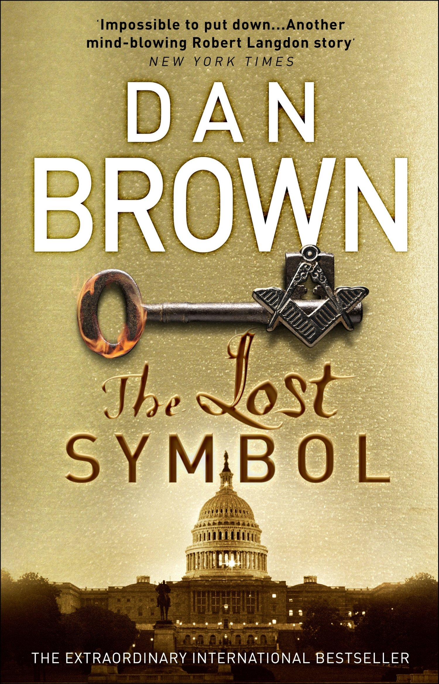 The lost symbol robert langdon amazon dan brown the lost symbol robert langdon amazon dan brown 9780552149525 books buycottarizona