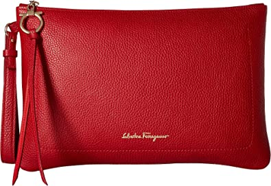 ... Salvatore Ferragamo Womens Amery Lipstick One Size huge selection of  c6f94 dd2bb  Womens Handbag ... 9e16b39ac6a9b