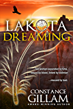 Lakota Dreaming (Lakota series Book 1)