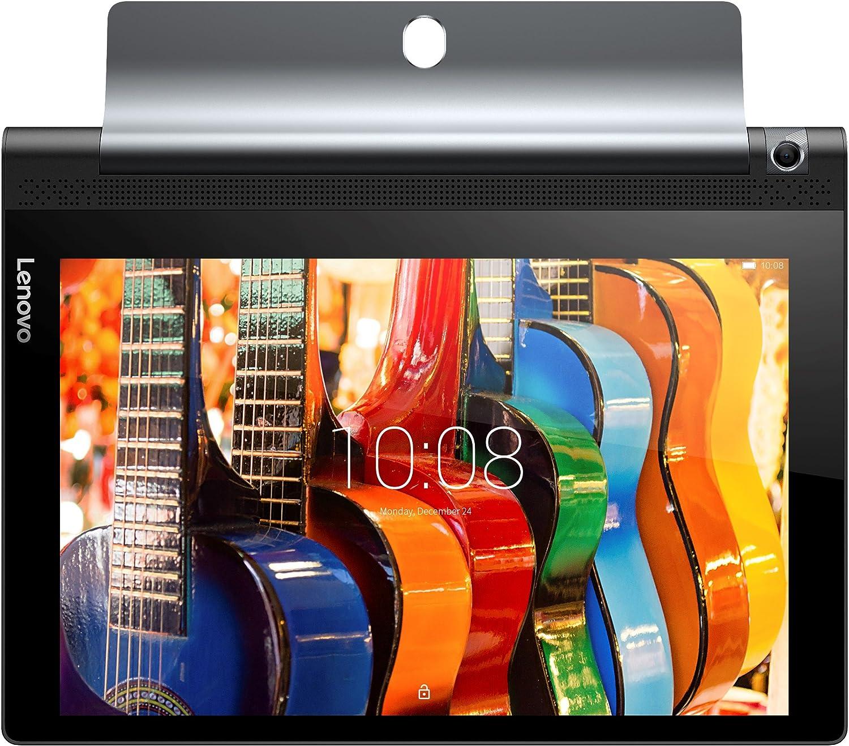 Lenovo Yoga - Tablet (Intel® Atom™, x5-Z8500, LPDDR3-SDRAM ...